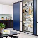 Кухни и шкафы купе на заказ